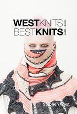 Westknits WESTKNITS BESTKNITS