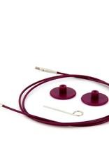 Knit Pro KNIT PRO CABLES