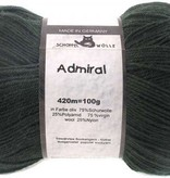 Schoppel-Wolle ADMIRAL 6373 OLIVE