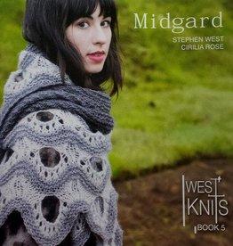 Westknits WESTKNITS - MIDGARD