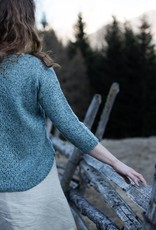 Laine LAINE NORDIC KNIT LIFE ISSUE 2
