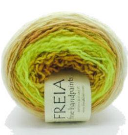 FREIA FREIA SHAWL BALL HELIUM