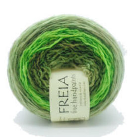 FREIA FREIA SHAWL BALL KRYPTON
