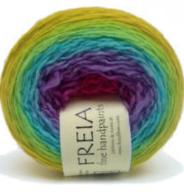 FREIA FREIA SHAWL BALL HARD CANDY