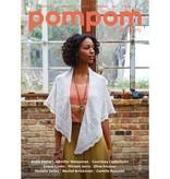 Pom Pom Publishing POMPOM QUARTERLY - SPRING 2017