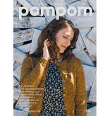 Pom Pom Publishing POMPOM QUARTERLY - SPRING 2015