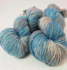 Madelinetosh TOSH MERINO LIGHT CLOUD DWELLER