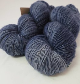 Madelinetosh TOSH MERINO LIGHT FLYCATCHER BLUE