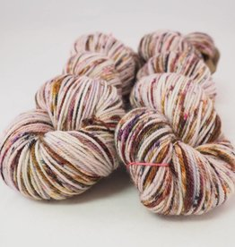 Madelinetosh TWIST LIGHT - MARFA