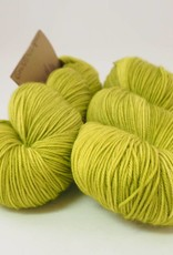 Madelinetosh TWIST LIGHT - GRASSHOPPER