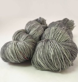 Madelinetosh TWIST LIGHT - PELICAN