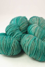 Madelinetosh TWIST LIGHT - HOSTA BLUE