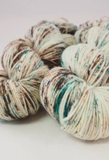 Madelinetosh TWIST LIGHT ABIQUIU