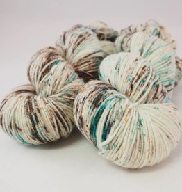 Madelinetosh TWIST LIGHT - ABIQUIU
