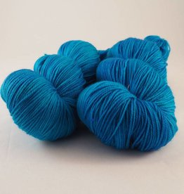 Madelinetosh TWIST LIGHT - BLUE NILE