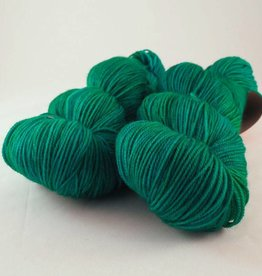 Madelinetosh TWIST LIGHT - NASSAU BLUE