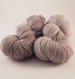 Madelinetosh TWIST LIGHT - SMOKESTACK