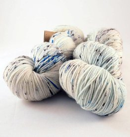 Madelinetosh TWIST LIGHT - STORMBORN