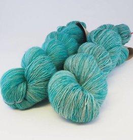 Madelinetosh PRAIRIE - HOSTA BLUE