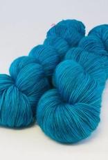 Madelinetosh PRAIRIE - NASSAU BLUE