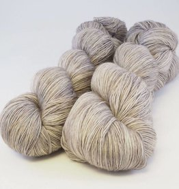 Madelinetosh PRAIRIE - WHISKERS