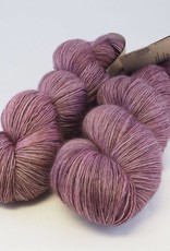Madelinetosh PRAIRIE - NIGHT BLOOM