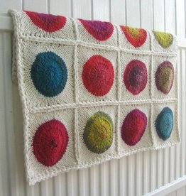 Tin Can Knits POP by TIN CAN KNITS