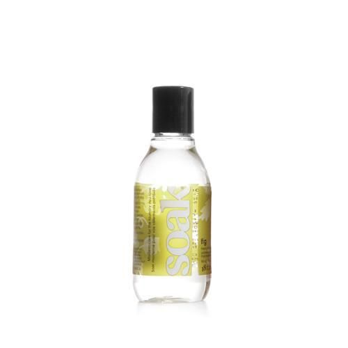 SOAK SOAK WASH 90 ML