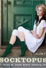 SOCKTOPUS- ALICE YU