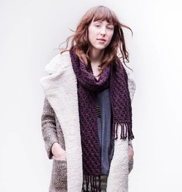 Brooklyn Tweed BROOKLYN TWEED - OXBOW