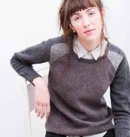 Brooklyn Tweed BROOKLYN TWEED - LEAGUE