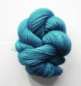 Madelinetosh TOSH MERINO LIGHT BLUE NILE