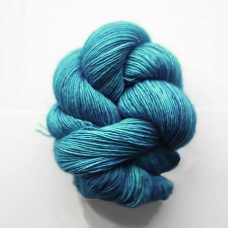 Madelinetosh TOSH MERINO LIGHT BLUE NILE