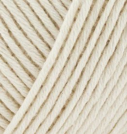 Onion ORGANIC COTTON V101