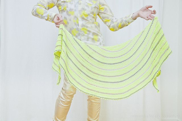 Westknits WELTY by STEPHEN WEST