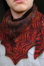 Westknits AKIMBO by STEPHEN WEST
