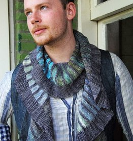 Westknits SPECTRA by STEPHEN WEST