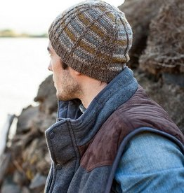 Westknits KEX HAT by STEPHEN WEST
