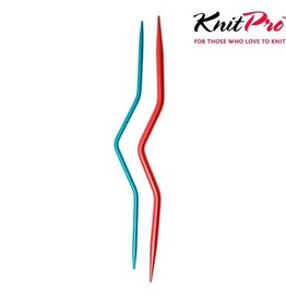 Knit Pro KNIT PRO CABLE NEEDLE 2 PK