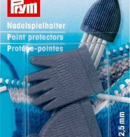 Prym HAT AND MITTEN POINT PROTECTORS 2-2.5MM