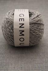 Amirisu GENMOU - 08 LIGHT GREY