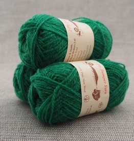 Jamieson & Smith 2-PLY JUMPER WEIGHT 0079