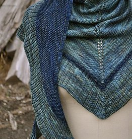 Westknits FLAMBOYAN by STEPHEN WEST