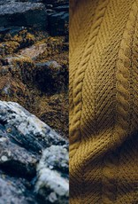 Laine LAINE NORDIC KNIT LIFE ISSUE 3