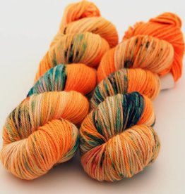 WALK collection MERINO DK - GUPPY