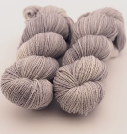 WALK collection MERINO DK - PEBBLES