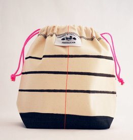 OHWOW.Amsterdam OHWOW PROJECT BAG - STYLE 1