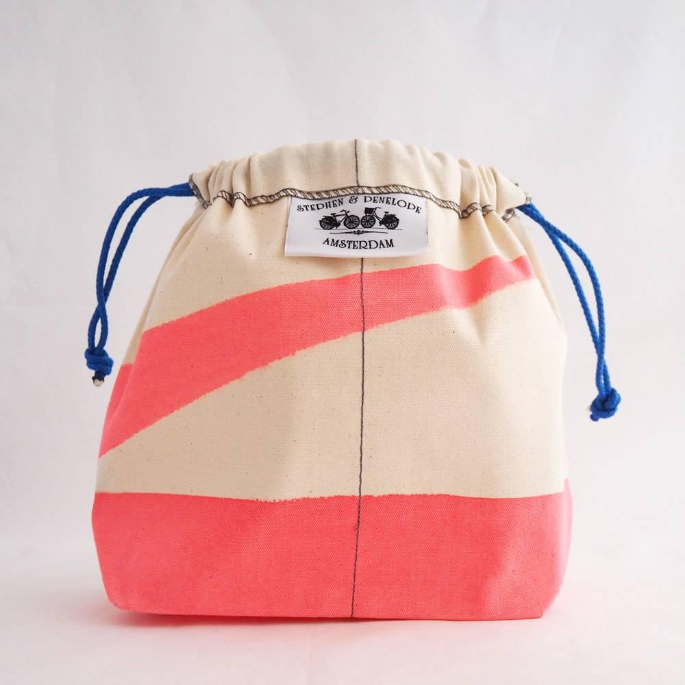 OHWOW.Amsterdam OHWOW PROJECT BAG - STYLE 9