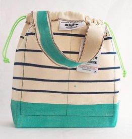 OHWOW.Amsterdam OHWOW PROJECT BAG LARGE - STYLE 3