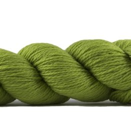 Rosy Green Wool MERINO D'ARLES - CANOPÉE